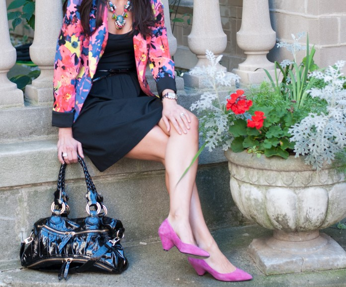 1 Dress 2 Ways (day look sitting with shoe detail)_edited-2