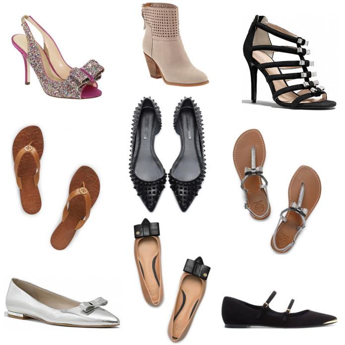 Shoe Evaluation_edited-1