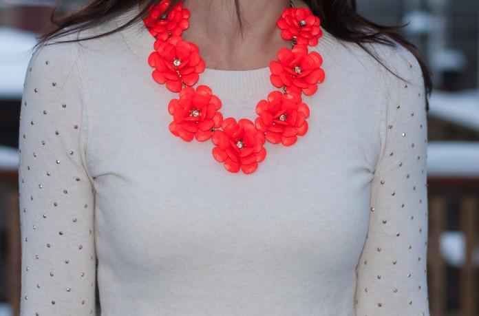 Tartan_&_Poppy_Necklace_edited-1