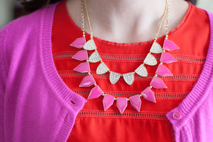 Valentine_Total_Betty_Necklaces_edited-1