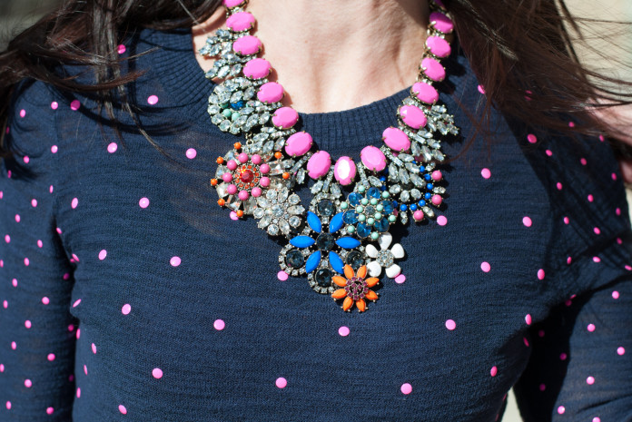 Neon_Dots_Necklaces_edited-1