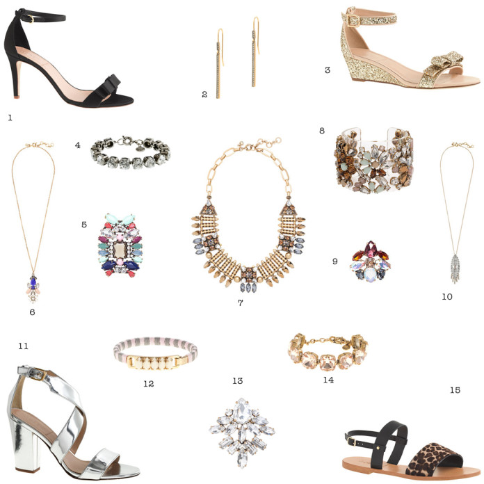 J_Crew_Jewelry_Shoe_Wish_List