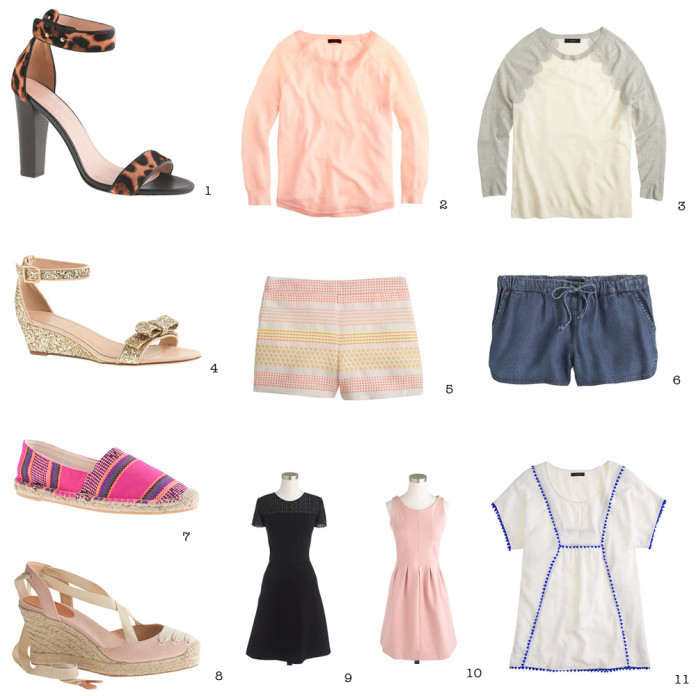 J_Crew_Sale_Picks