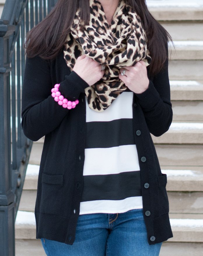 leopard_stripes_pink