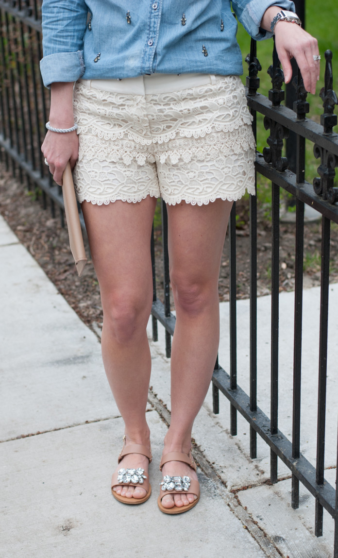 crochet_shorts
