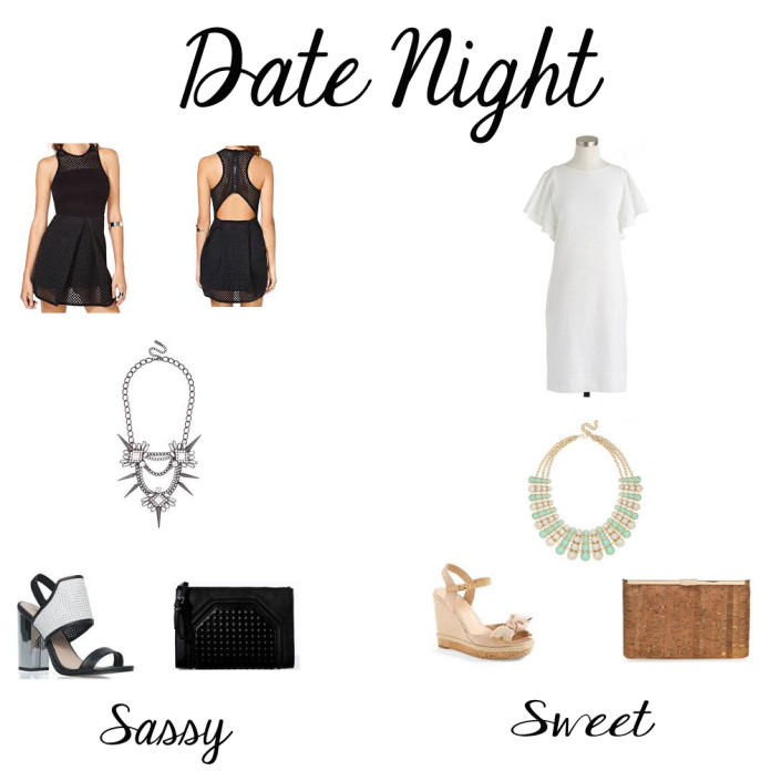 Date_Night_Two_ways