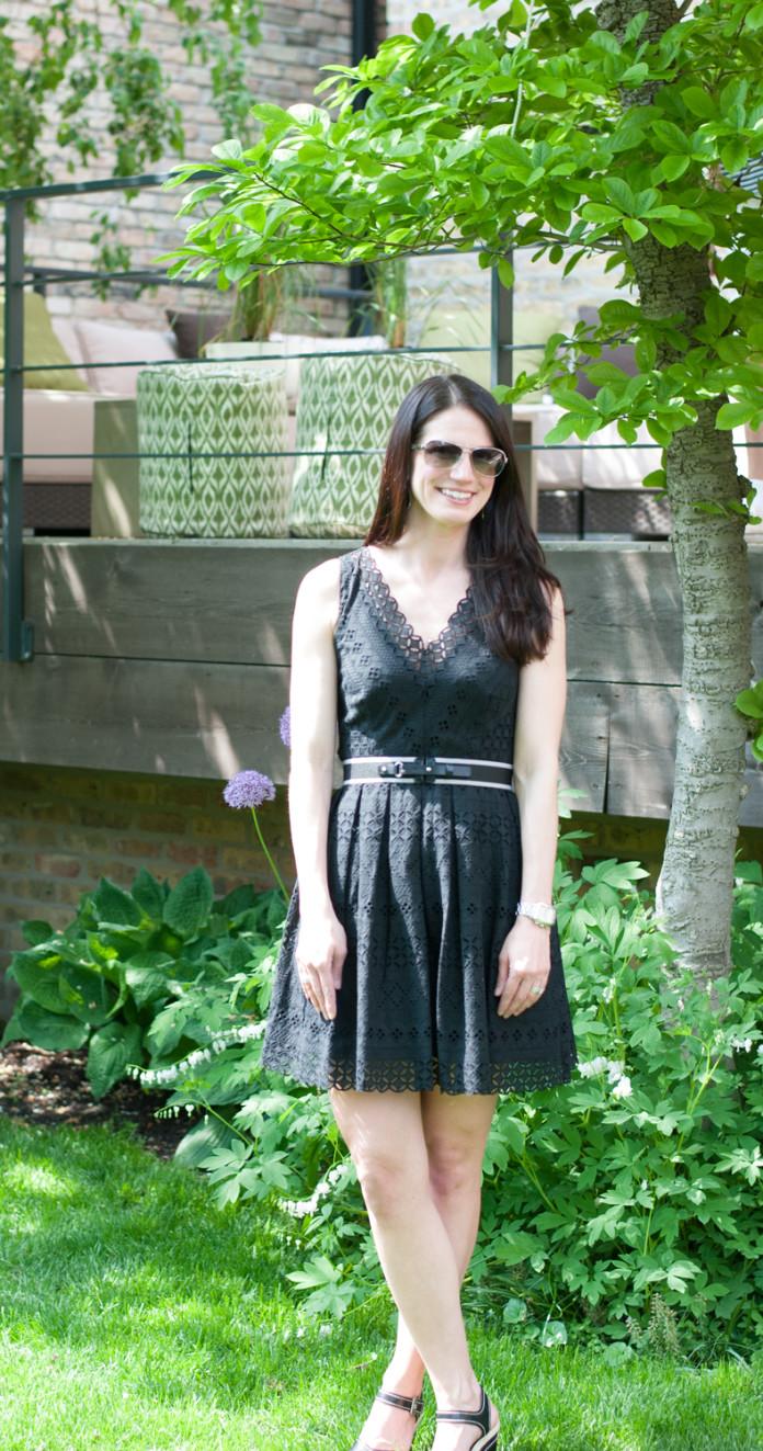 loft_black_eyelet_dress