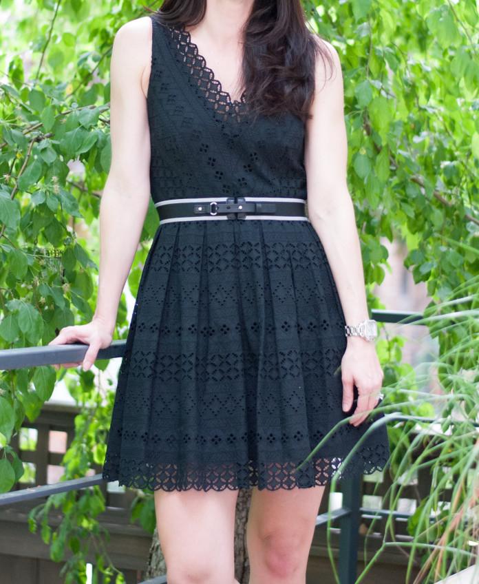 loft_black_eyelt_dress