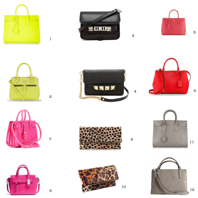 splurge_vs_save_handbags