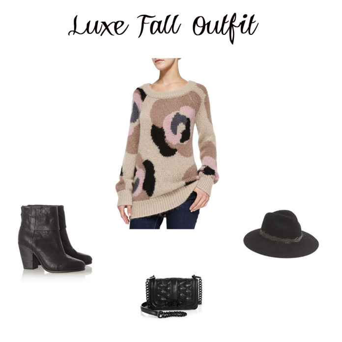 luxe_fall_outfit