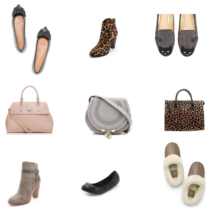 shoe_handbag_wish_list